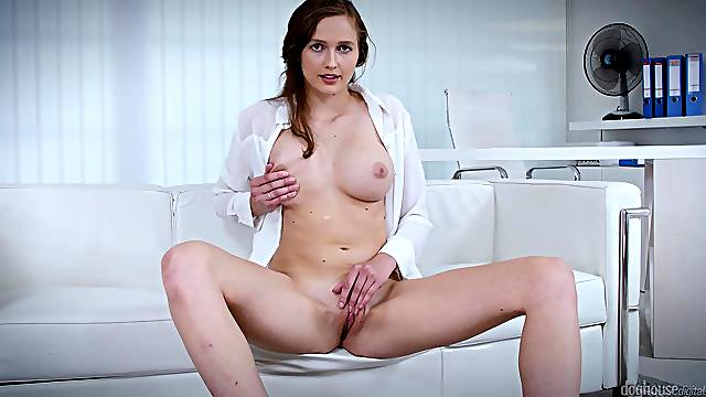 Solo babes masturbation compilation with Terra Twain and other sluts
