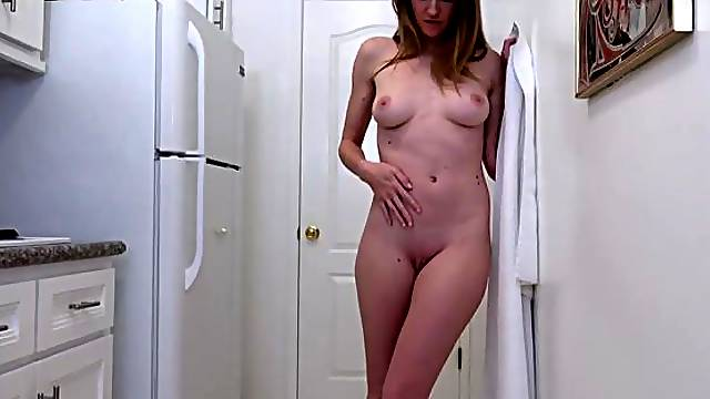 Astonishing chick Ashley Lane is sucking a massive dick and getting fucked