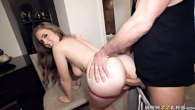 Brazzers House 2: Unseen Moments
