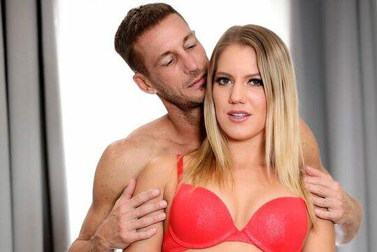 Hot Wife Creampie 3 - Scene 3