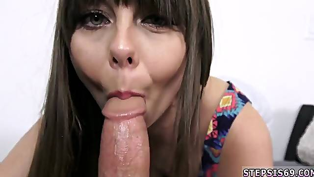 Ugly blowjob allyly Family Competition