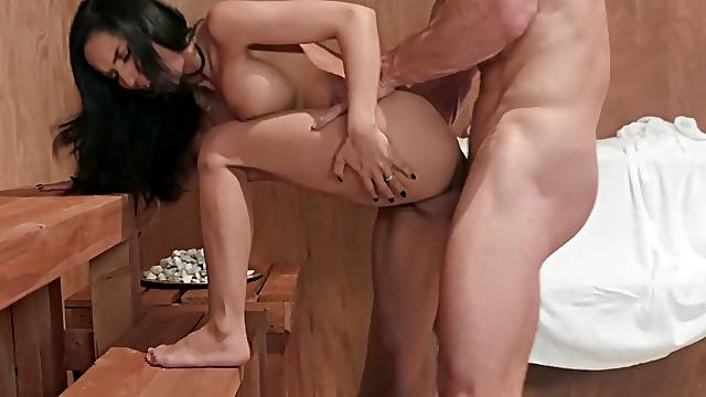 Wife needs such type of sexual action every day