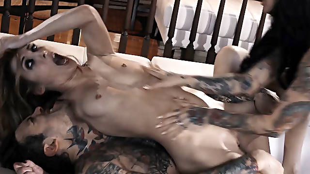 This is Unreal! Aiden Ashleys Insane 1 MINUTE Orgasm!