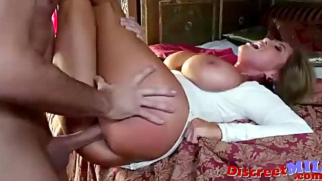 Stop Fucking My Stepdaughter p3