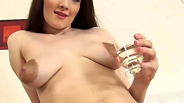 Awesome pissing collection