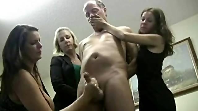 My Favorite Handjob Cum Shots Compilation