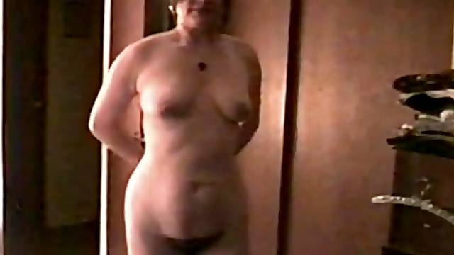 My Wife Loves Pleasures Gets Live