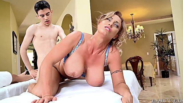 The best compilation of porn vides with only the best scenes