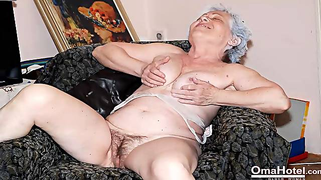 Our best of compilation feturing mature ladies and really old granny photos