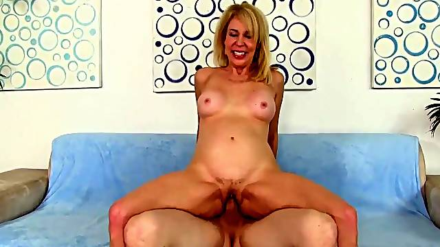 Sexy and hot mature sluts enjoy their mature pussies getting fucked deep and good