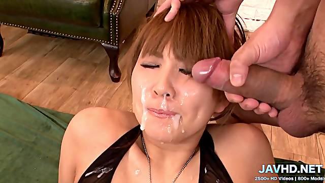 Japanese Beauties in Lingerie Vol 16