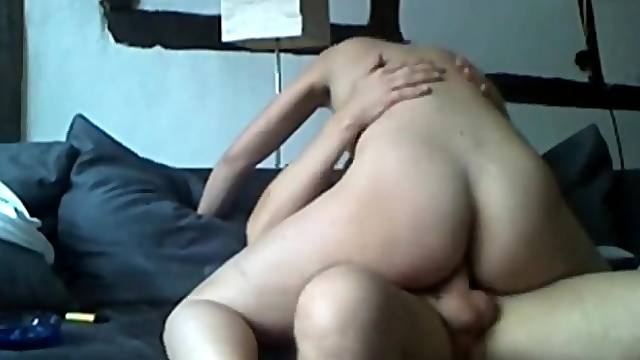 Anal Sex Shitty Accident