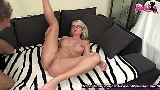 german amateur mom female orgasm