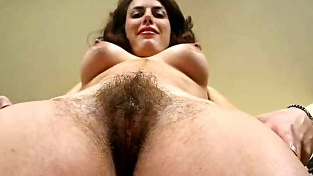 Classic compilation hairy pussies