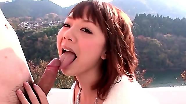 Japanese porn compilation Vol 68