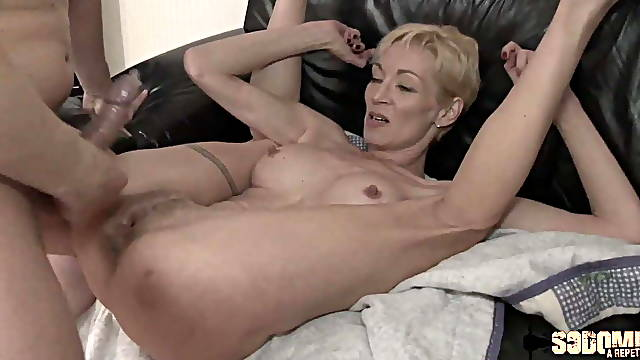 Super anal sex and cumshots compilation