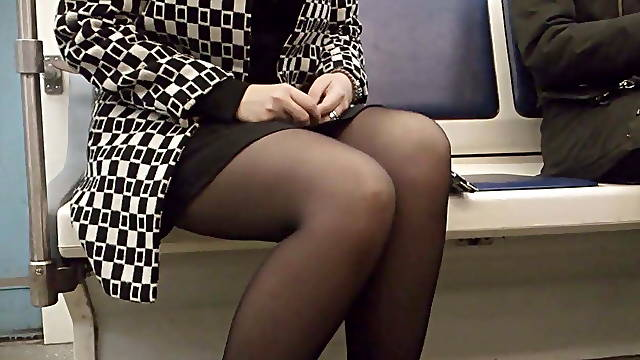 Nice asses and legs compilations