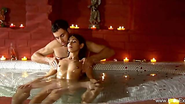 Tantra And Everything You Need To Know The Arousement